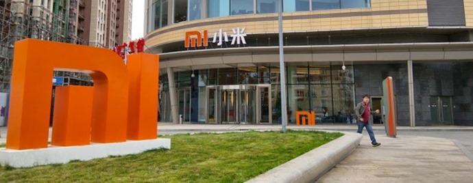 Xiaomi ขายสมาร์ทโฟนได้ 26.1 ล้านเครื่องในครึ่งปีแรก มากกว่ายอดขายรวมของปี 2013 ทั้งปี