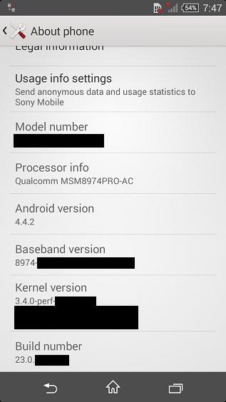 xperia-z3-compact-screenshot
