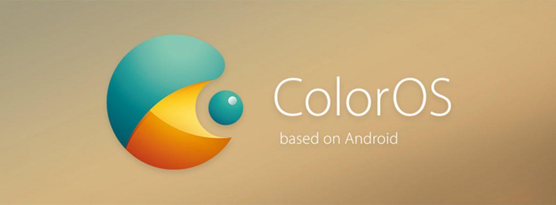 [PR] Color OS 2.0 ระบบปฎิบัติการที่สร้างมาเพื่อความสะดวกสบายของคุณ