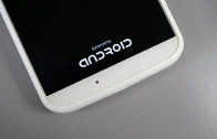 196moto x android L