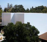 20130828_apple-mystery-building_0050-640x426