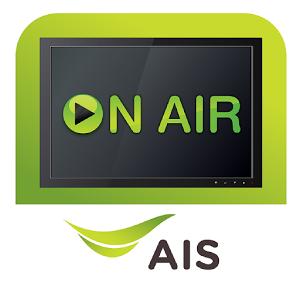 AIS On Air