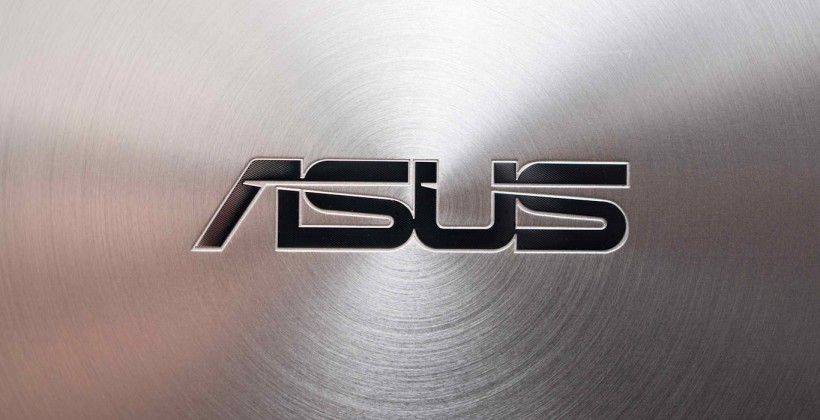 ASUS-Logo-2.1-820x420