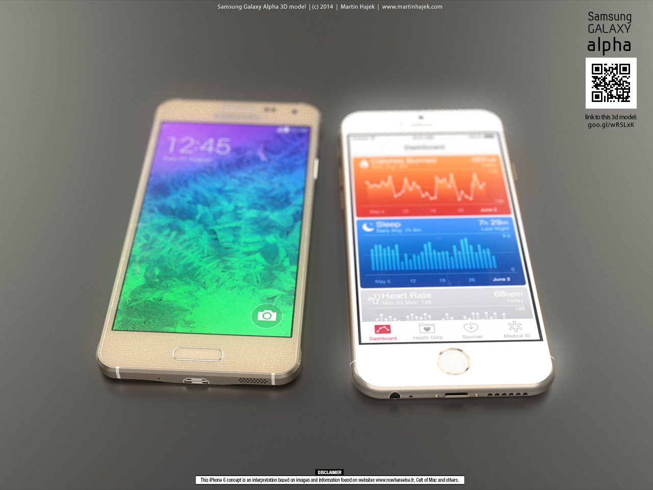 Apple-iPhone-6-vs-Samsung-Galaxy-Alpha-09