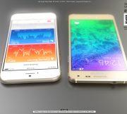 Apple-iPhone-6-vs-Samsung-Galaxy-Alpha-10