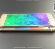 Apple-iPhone-6-vs-Samsung-Galaxy-Alpha-11