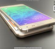 Apple-iPhone-6-vs-Samsung-Galaxy-Alpha-12