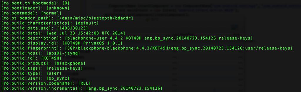 Blackphone-Rooted.jpg