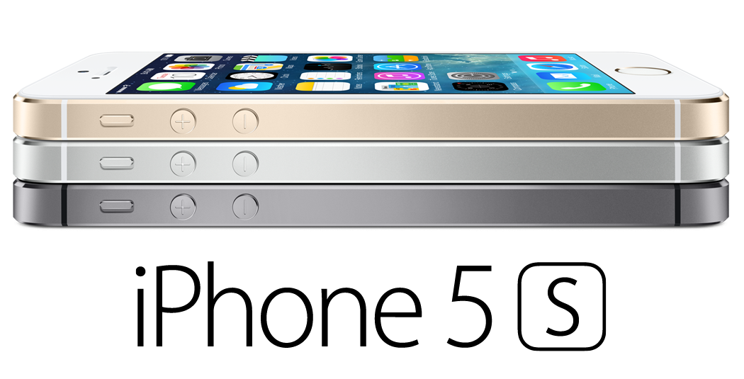 Buy iPhone 5s 64gb  Latest Apple iPhones in Nigeria