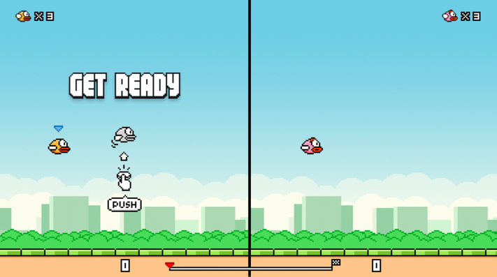 Flappy-Bird-is-back-on-the-Amazon-Appstore-with-a-two-player-option.jpg