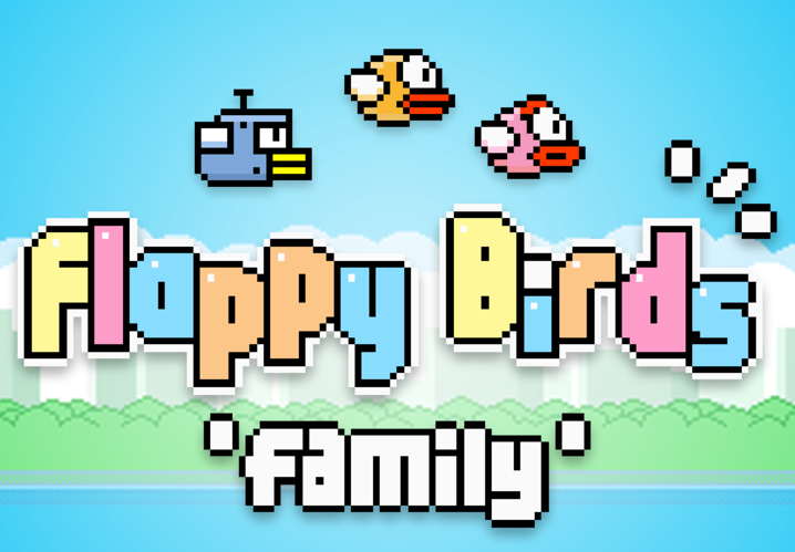 Flappy-Bird-is-back-on-the-Amazon-Appstore-with-a-two-player-option