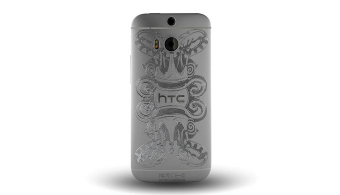 HTC-One-M8-Phunk-Edition