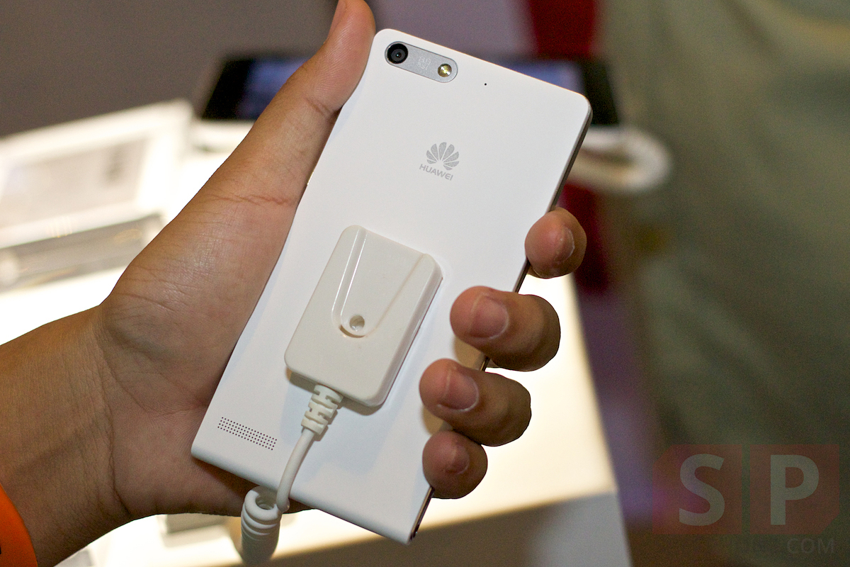 Hands-on-Huawei-Ascend-G6-Honor-3X-MediaPad-youth-2-MediaPad-X1-SpecPhone 009