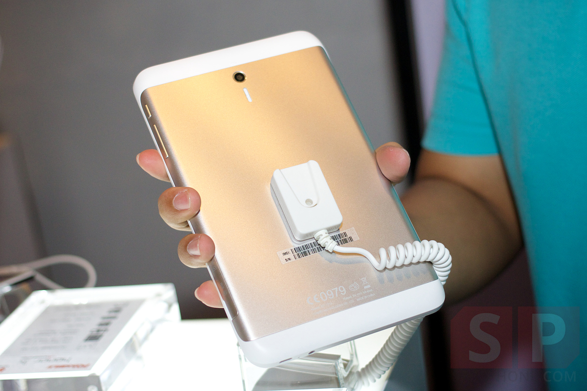 Hands-on-Huawei-Ascend-G6-Honor-3X-MediaPad-youth-2-MediaPad-X1-SpecPhone 047