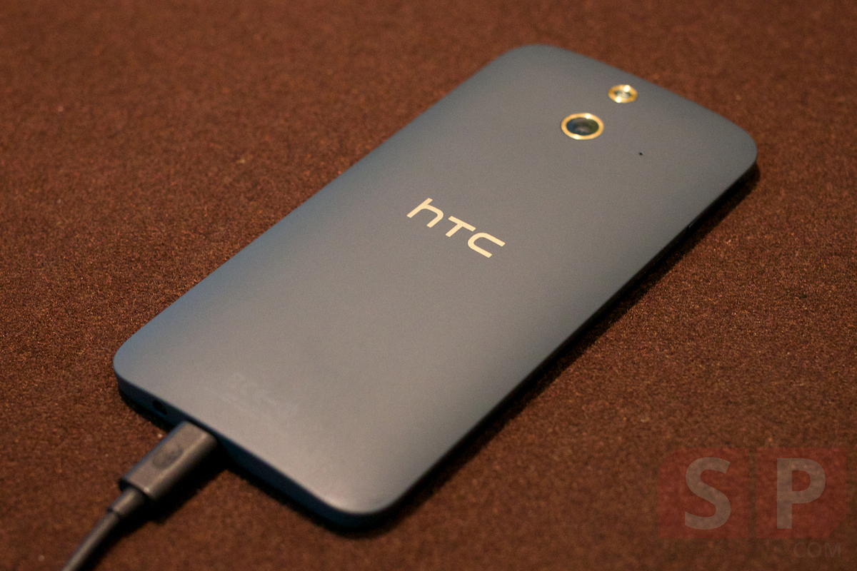 Hands-on-preview-HTC-One-E8-SpecPhone 002
