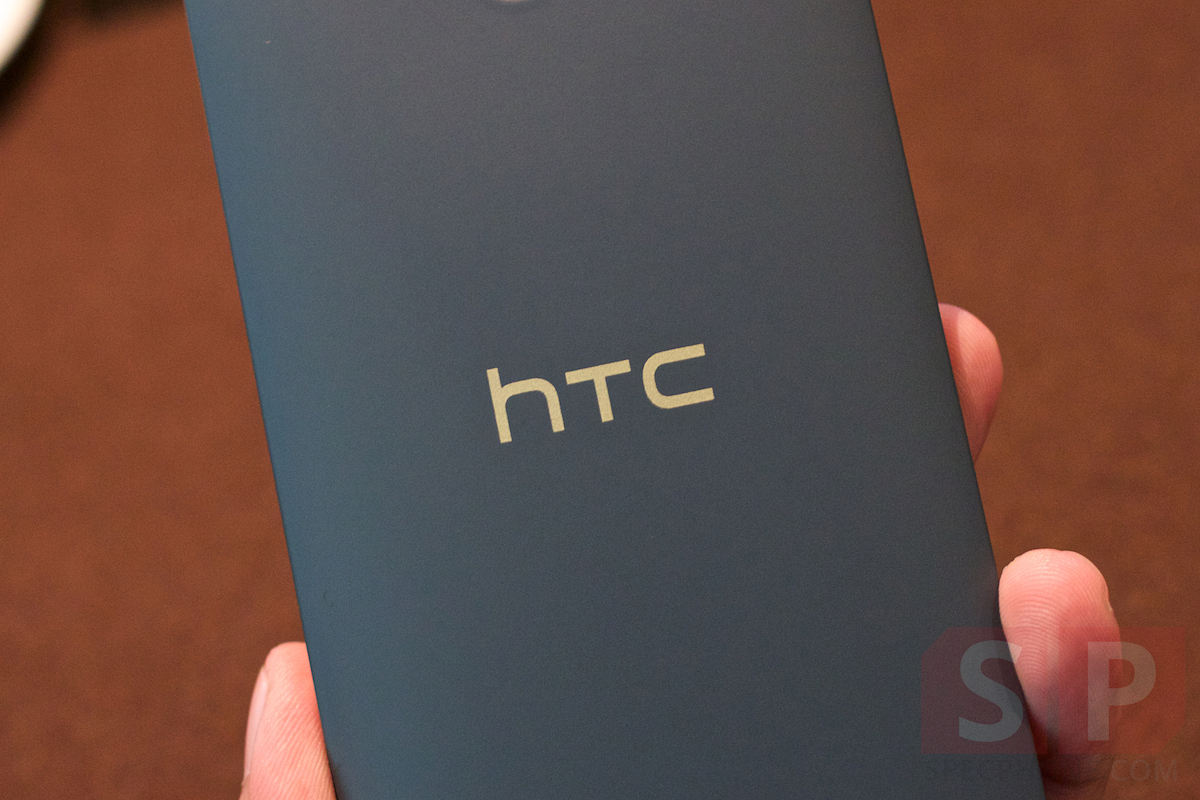 Hands-on-preview-HTC-One-E8-SpecPhone 005