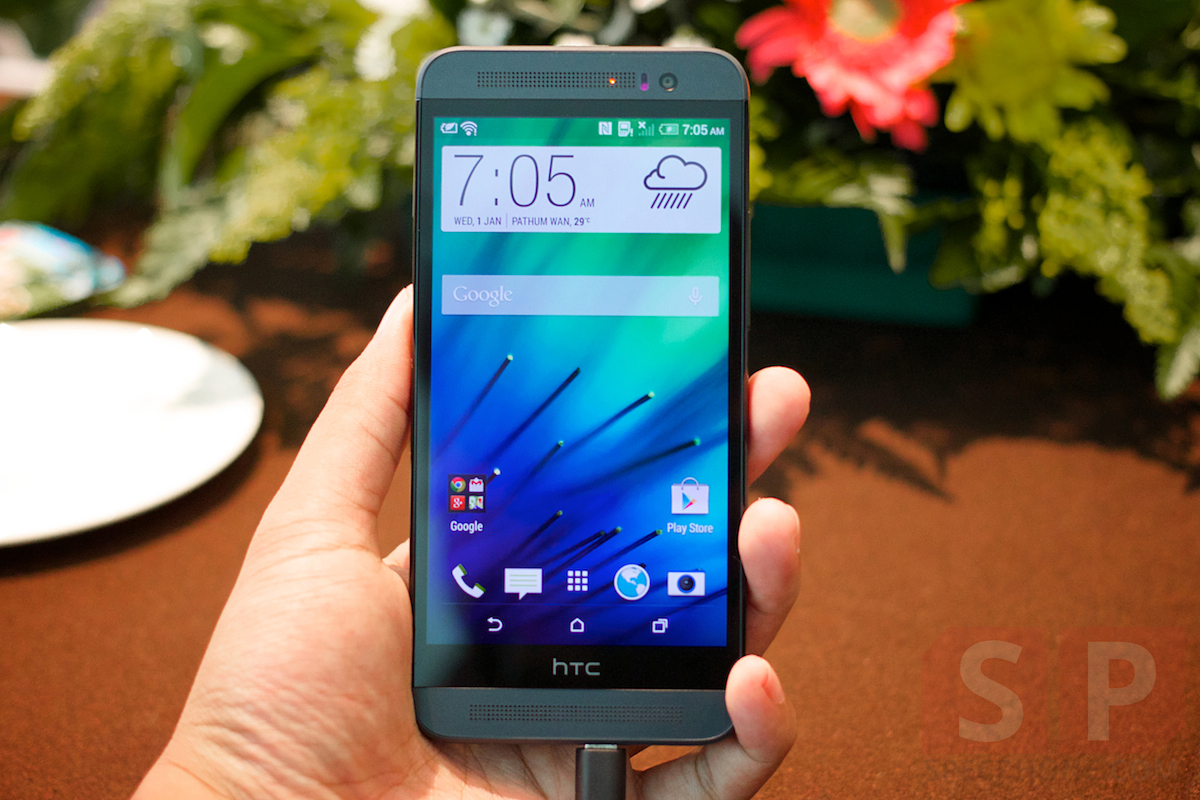 Hands-on-preview-HTC-One-E8-SpecPhone 009