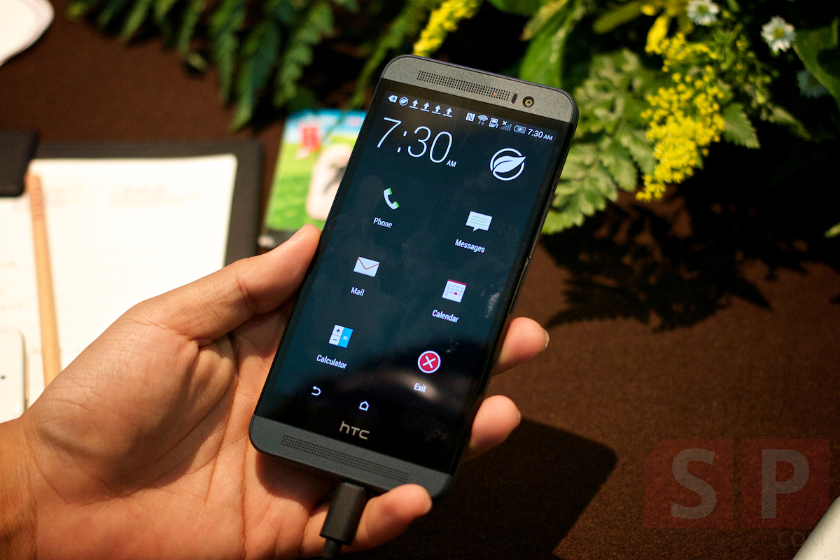 Hands-on-preview-HTC-One-E8-SpecPhone 031