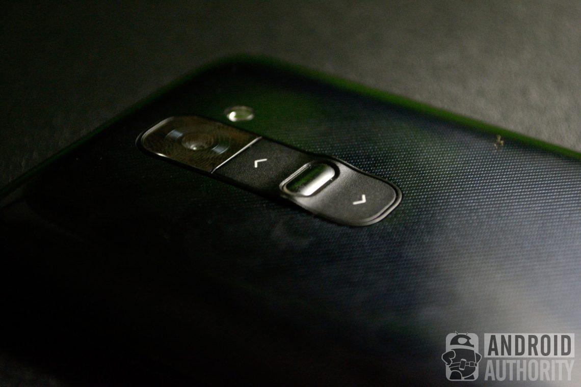 LG สัญญา จะส่ง UI ของ G3 ลงไปใน G2 และจะอัพเดต Android L ให้แน่นอน ยังไม่แถมแพตอนนี้จ้า