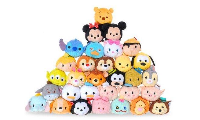 LINE-Disney-Tsum-Tsum-3675-1890-525_new_img_665_443_bg