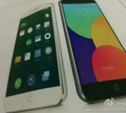 Leaflet-for-the-standard-version-of-the-Meizu-MX4-leaks3.jpg