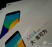 Leaflet-for-the-standard-version-of-the-Meizu-MX4-leaks4.jpg