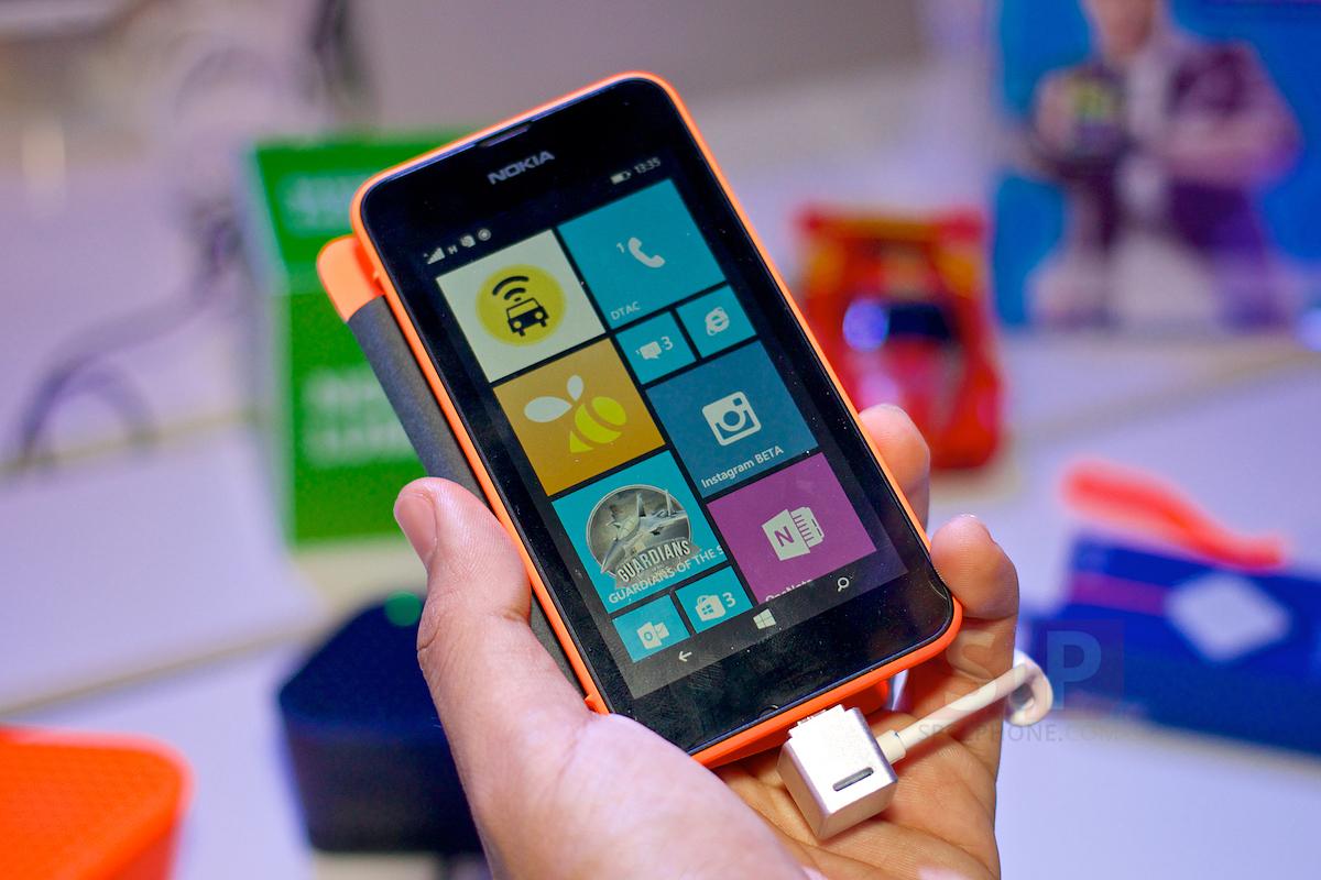 Nokia-Lumia-530-launching-event-SpecPhone 001