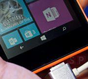 Nokia-Lumia-530-launching-event-SpecPhone 003