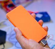 Nokia-Lumia-530-launching-event-SpecPhone 005
