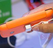 Nokia-Lumia-530-launching-event-SpecPhone 009