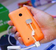Nokia-Lumia-530-launching-event-SpecPhone 010