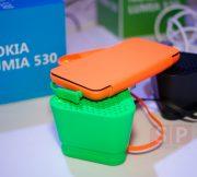 Nokia-Lumia-530-launching-event-SpecPhone 013