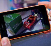 Nokia-Lumia-530-launching-event-SpecPhone 014