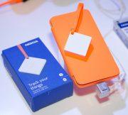 Nokia-Lumia-530-launching-event-SpecPhone 015