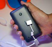 Nokia-Lumia-530-launching-event-SpecPhone 016