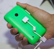 Nokia-Lumia-530-launching-event-SpecPhone 017