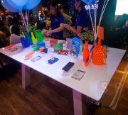 Nokia-Lumia-530-launching-event-SpecPhone 019