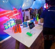 Nokia-Lumia-530-launching-event-SpecPhone 020