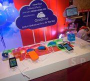 Nokia-Lumia-530-launching-event-SpecPhone 021