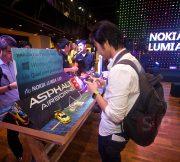 Nokia-Lumia-530-launching-event-SpecPhone 022