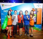Nokia-Lumia-530-launching-event-SpecPhone 024