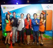 Nokia-Lumia-530-launching-event-SpecPhone 025