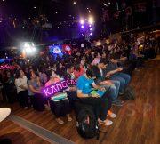 Nokia-Lumia-530-launching-event-SpecPhone 026