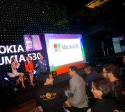 Nokia-Lumia-530-launching-event-SpecPhone 028
