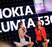 Nokia-Lumia-530-launching-event-SpecPhone 029