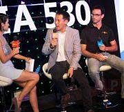 Nokia-Lumia-530-launching-event-SpecPhone 030