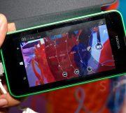 Nokia-Lumia-530-launching-event-SpecPhone 031