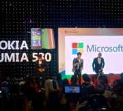 Nokia-Lumia-530-launching-event-SpecPhone 032
