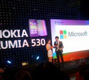 Nokia-Lumia-530-launching-event-SpecPhone 034