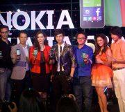 Nokia-Lumia-530-launching-event-SpecPhone 036